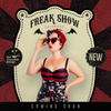 FREAK SHOW SWIMWEAR