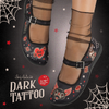 DARK TATTOO