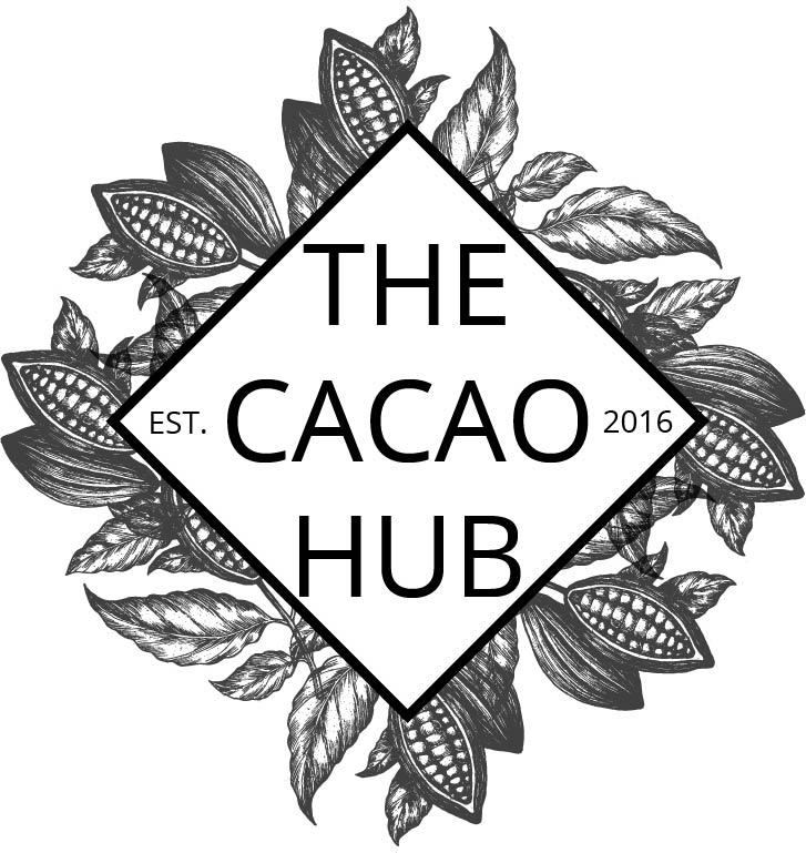 The Cacao Hub