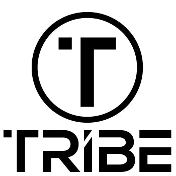 Tribe Boards