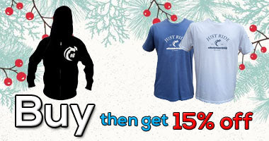 Buy a Sweatshirt get a T-shirt 15% off