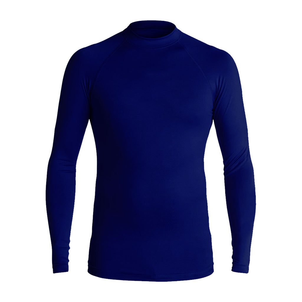 Adult and Youth Long Sleeve UPF Rashguard Sun Shirt