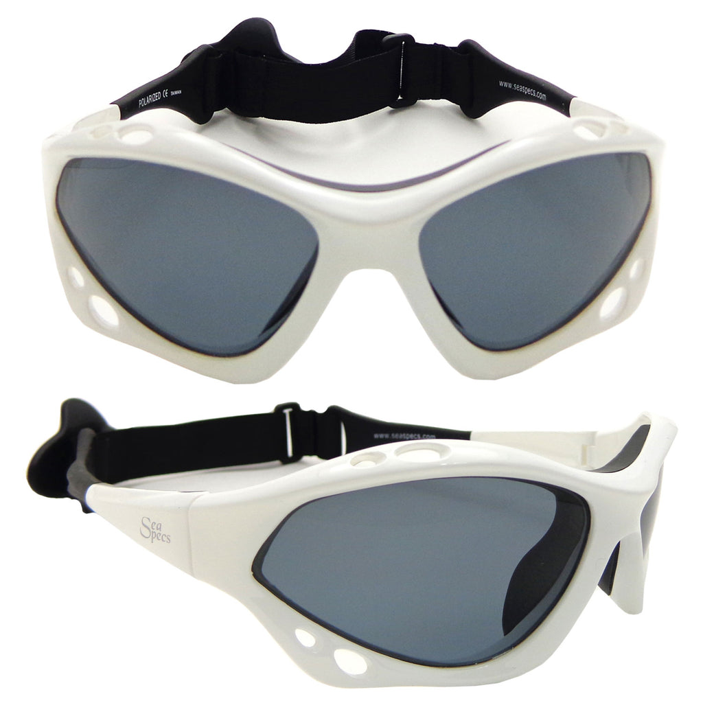 Seaspecs Classic Lighting Specs Floating Sunglasses