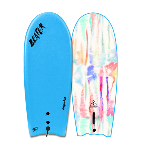 Catch Surf Beater Single Fin