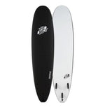 Catch Surf Wave Bandit EZ Rider 8'0""