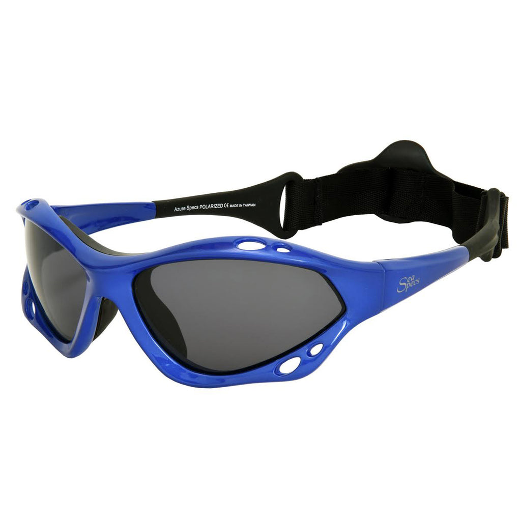 Seaspecs Classic Specs Floating Sunglasses