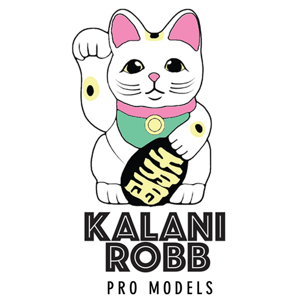 Catch Surf Kalani Robb Collection