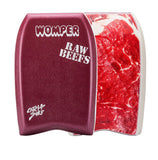 Catch Surf Mini Bodyboard The Womper 16-Inch
