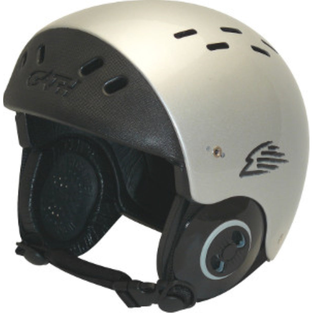 Gath SFC Surf Convertible Helmet-Grey - L
