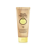 Sun Bum Lotion 3 oz SPF 70