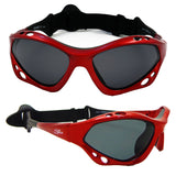 Seaspecs Classic Sunfire Specs Floating Sunglasses