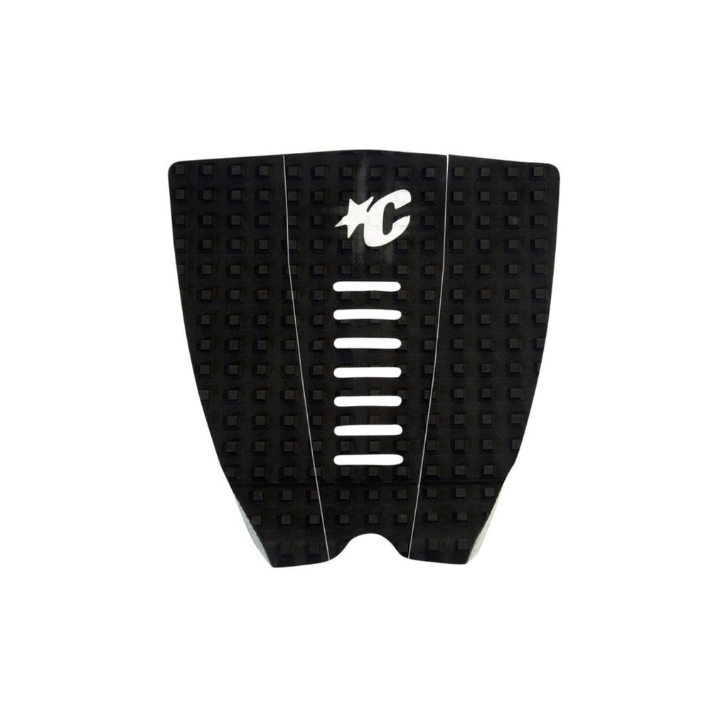 Creatures Stomp Pad Mick Fanning - Black