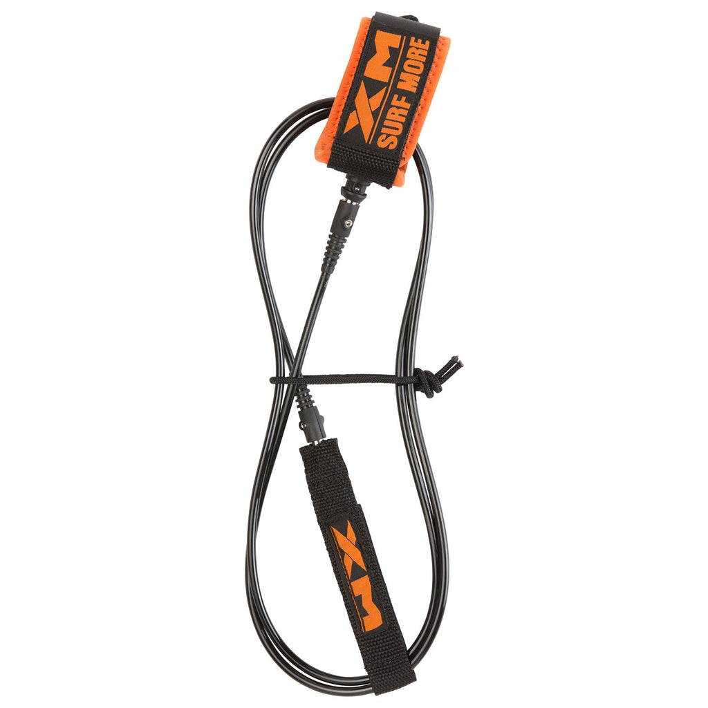 XM Surfboard Regular Leash