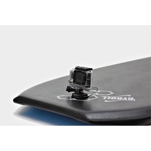 Mike Stewart Science GoPro Bodyboard Mount