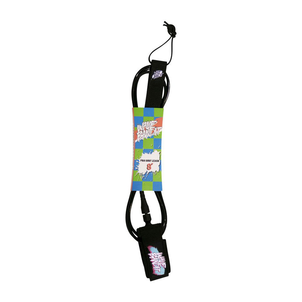 Catch Surf Wave Bandit Leash