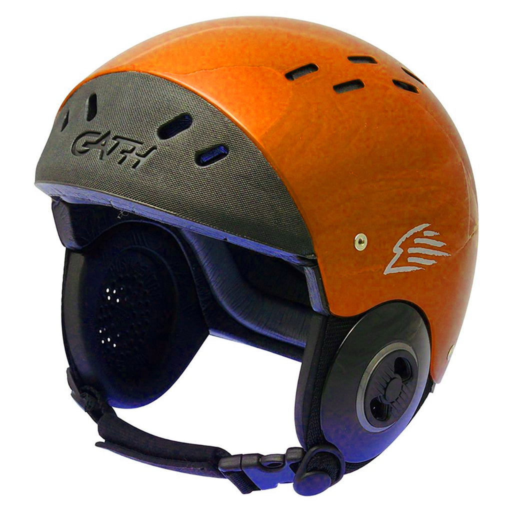 Gath SFC Surf Convertible Helmet - OR - L
