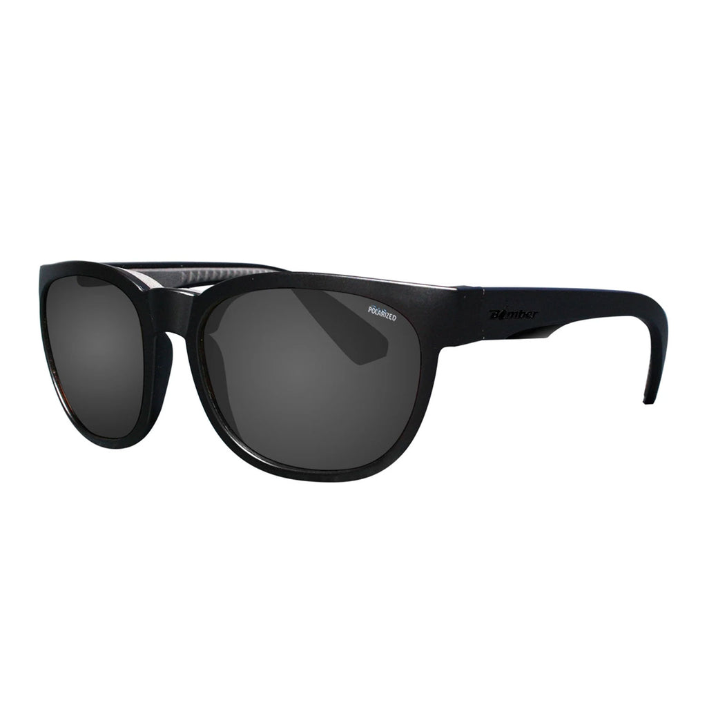Grom Bomb Polarized Sunglasses for Small faces