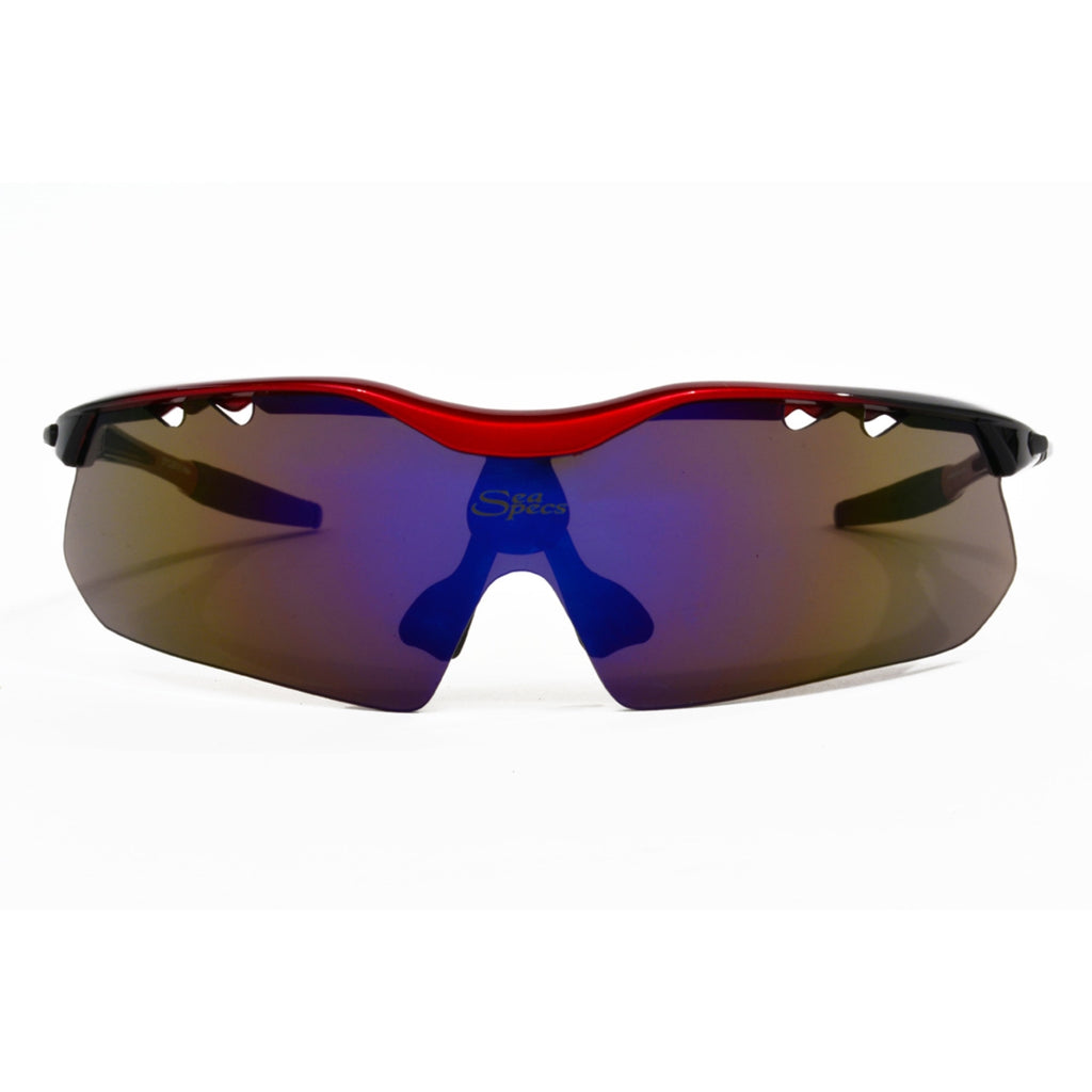 Seaspecs Cycler Floating Sunglasses