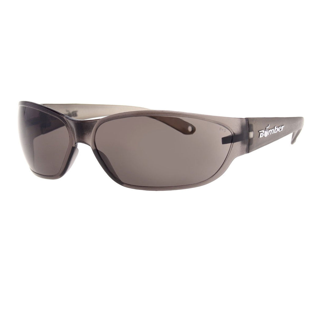 H Bombs Safety Bomber Sunglasses