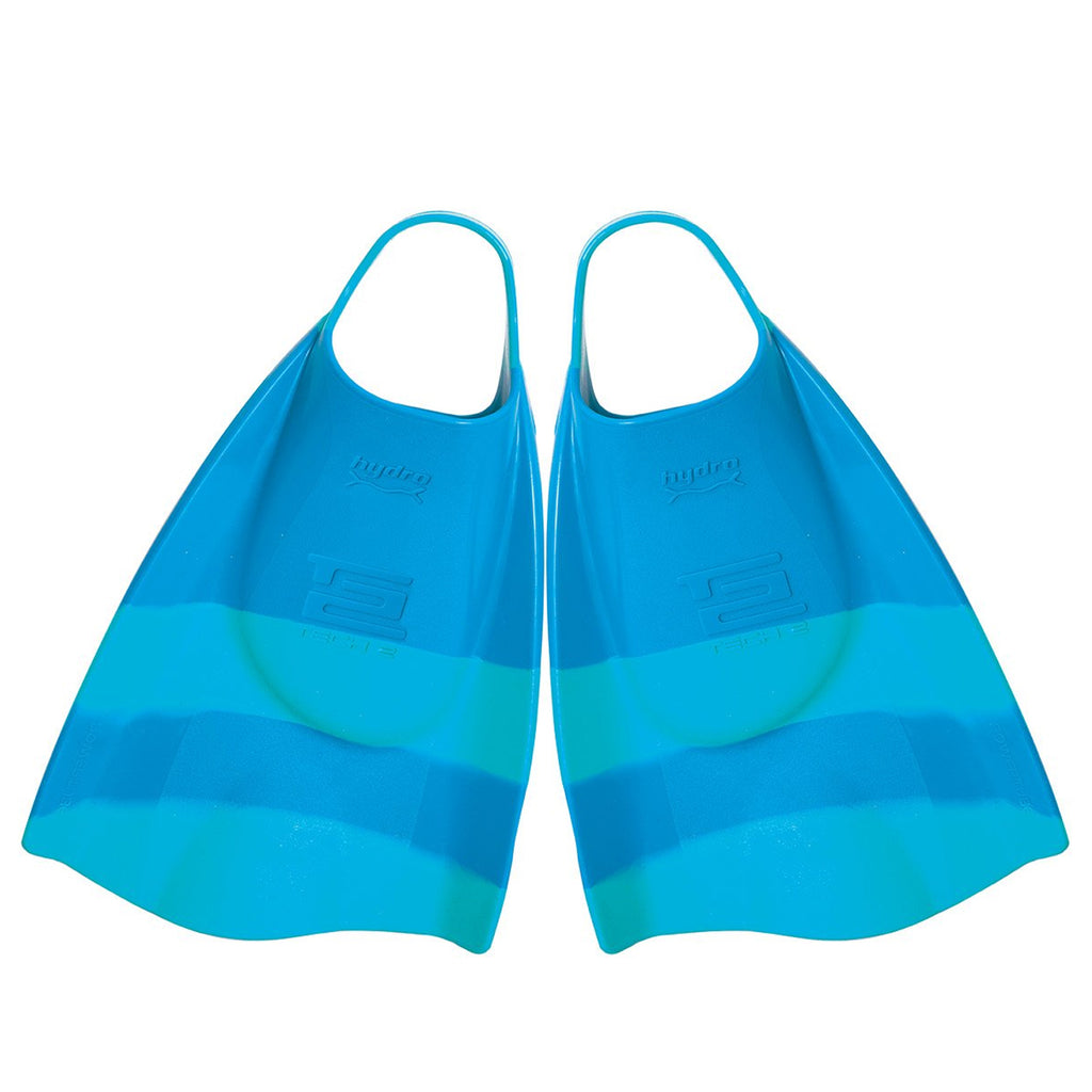 Hydro Tech 2 Surf Swimfins