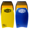 Morey Bodyboards Mini Boogie 21""