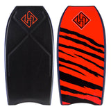 Hubboard Houston PE Arrow Bodyboard