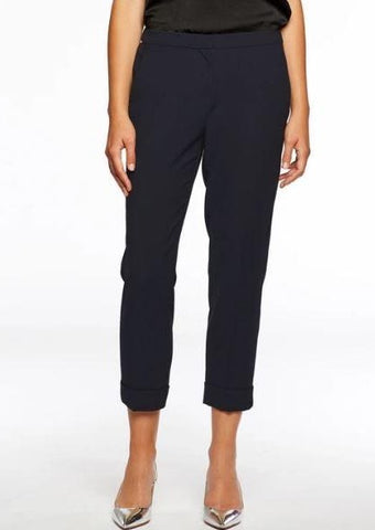 Brochu Walker Westport Pants in Navy