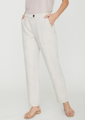 Brochu Walker Manor Pants in Behr
