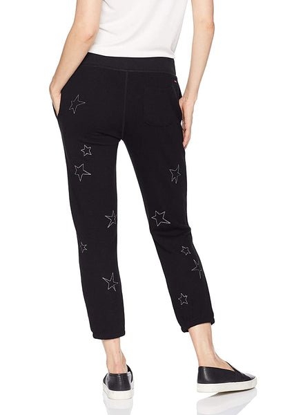 n:Philanthropy Night Jogger in Stars