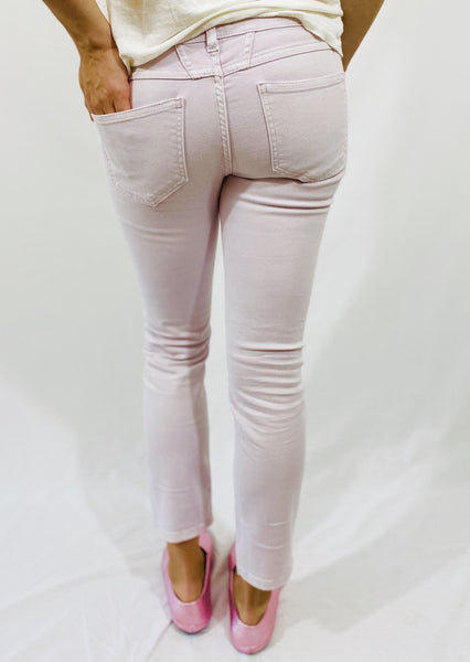Closed Starlet Jeans in Morning Rose