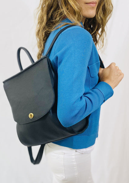 "Oliveve ""Amelia"" Backpack"