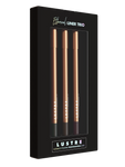 Lustre Makeup Ethereal Liner - Trio Set