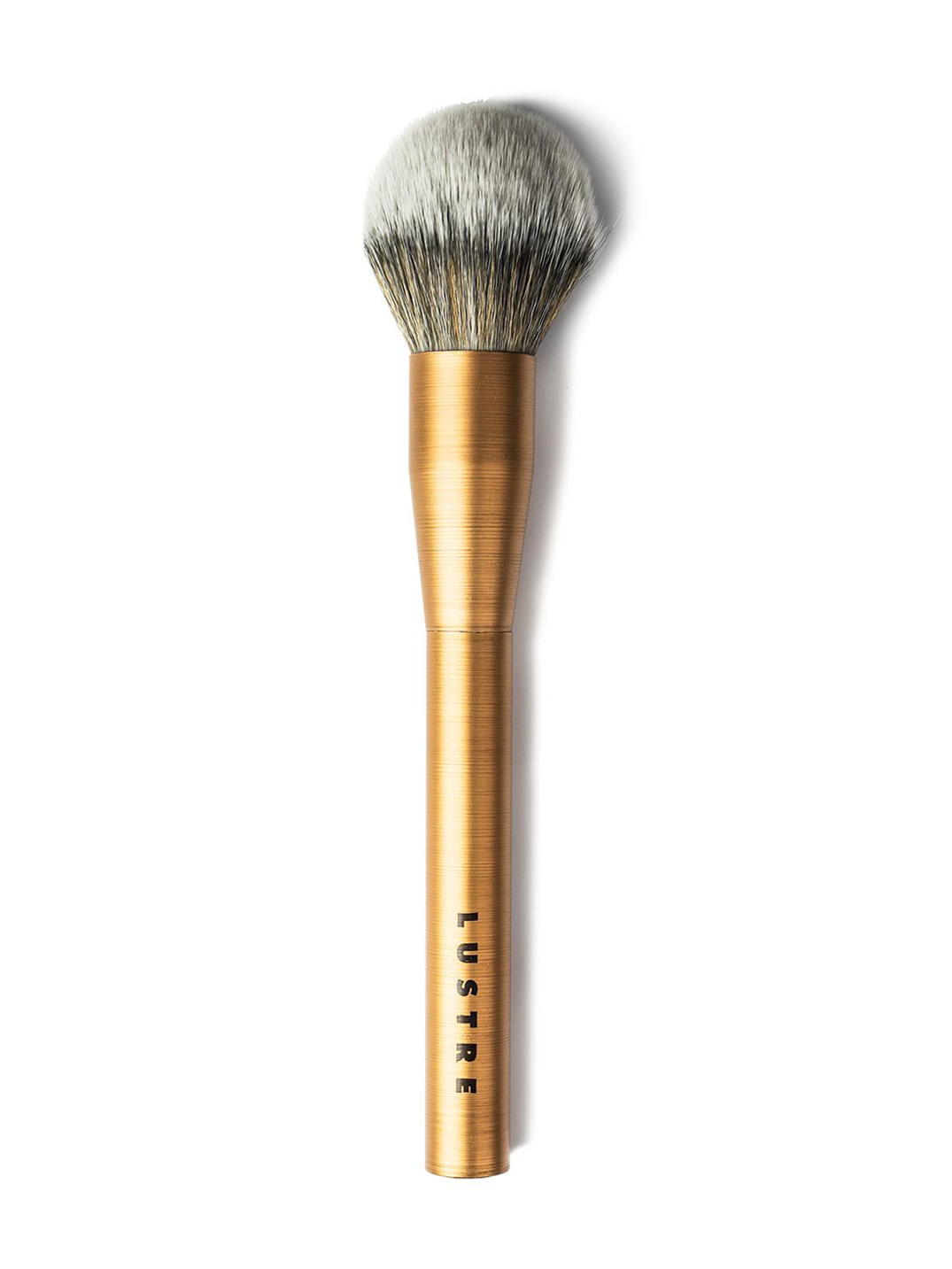 Lustre Pro Makeup Brush F101 Powder Brush