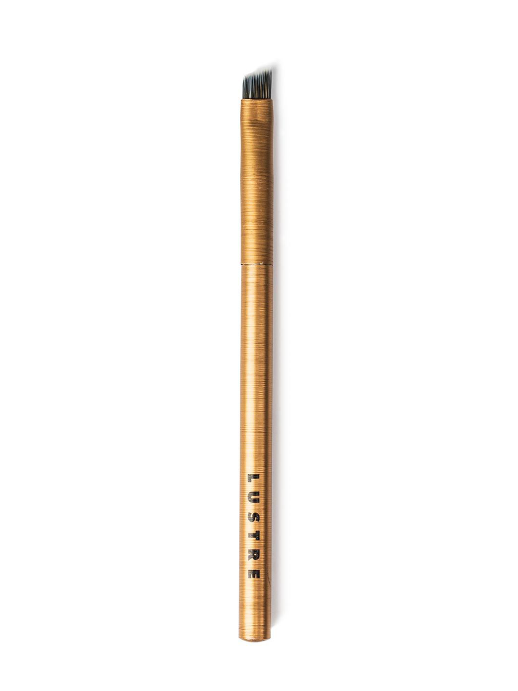Lustre Pro Makeup Brush E105 Brow Brush