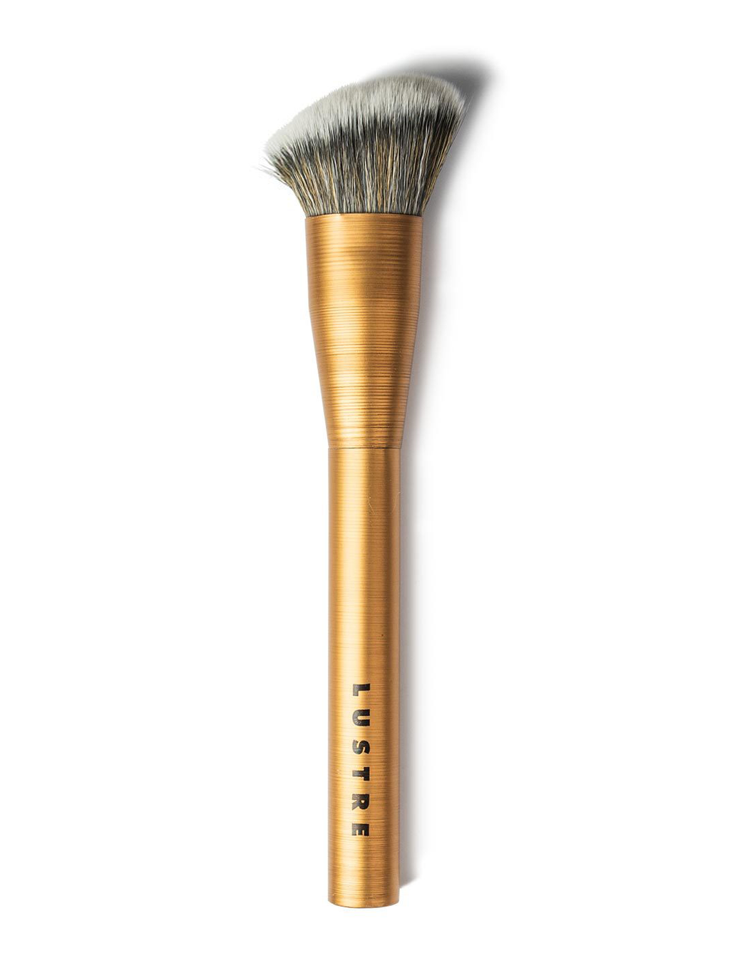 Lustre Pro Makeup Brush F102 Blush Brush