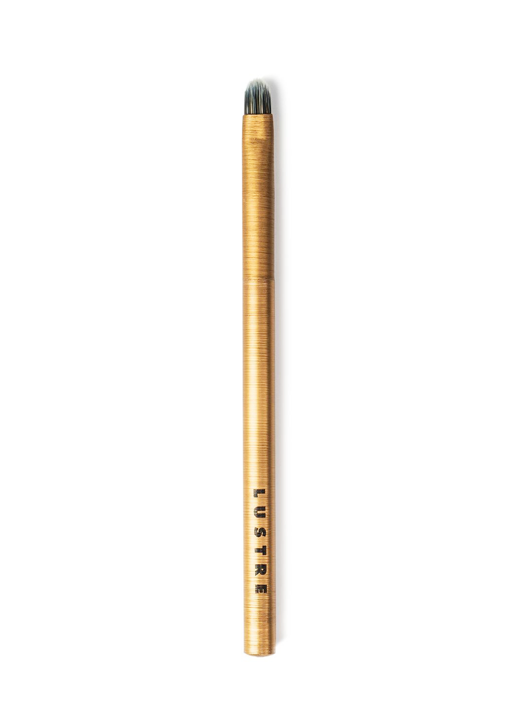 Lustre Pro Makeup Brush E104 Lip Brush