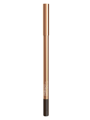 Lustre Makeup Ultimate Eyeliner Professional Line - Brown Champagne