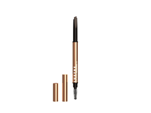 Lustre Makeup Brow Defining Professional Line - Cool Dark Brown