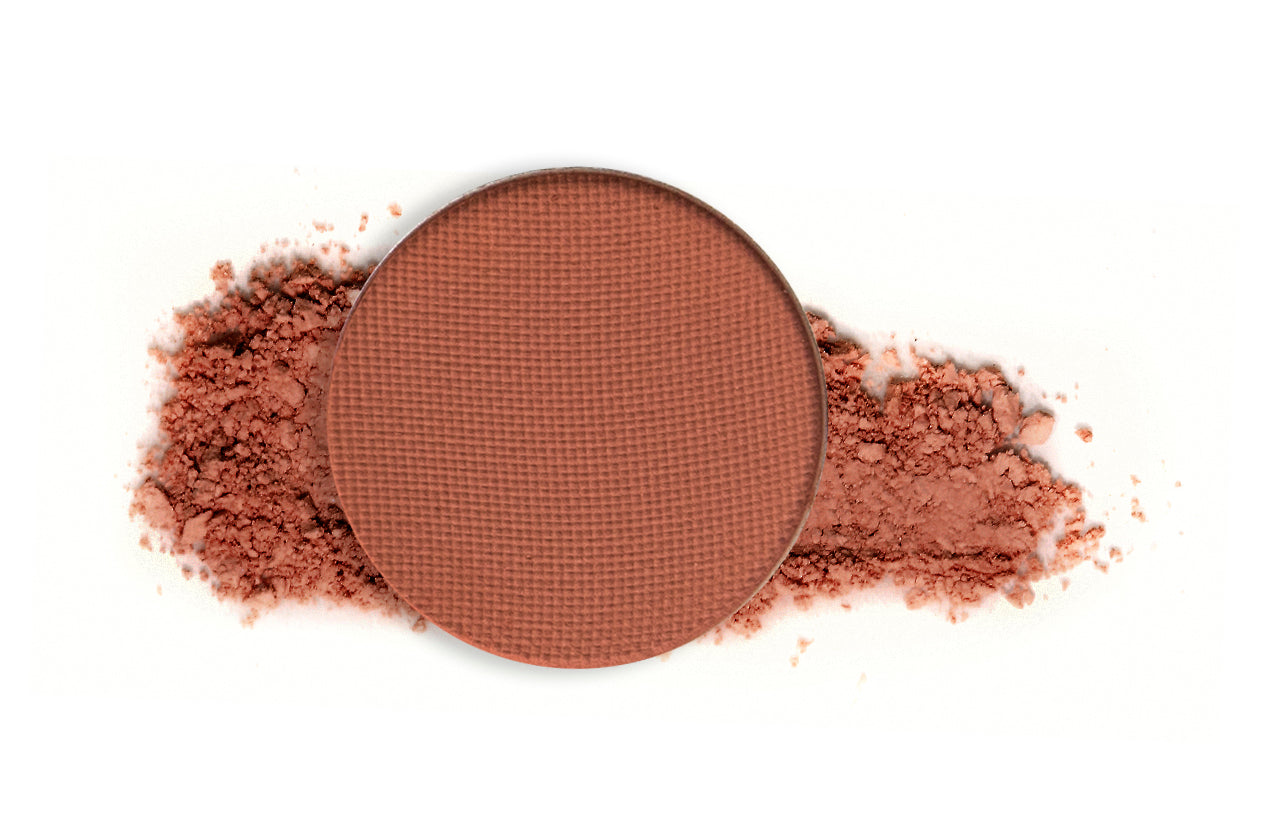 Lustre PRO Pressed Shadow