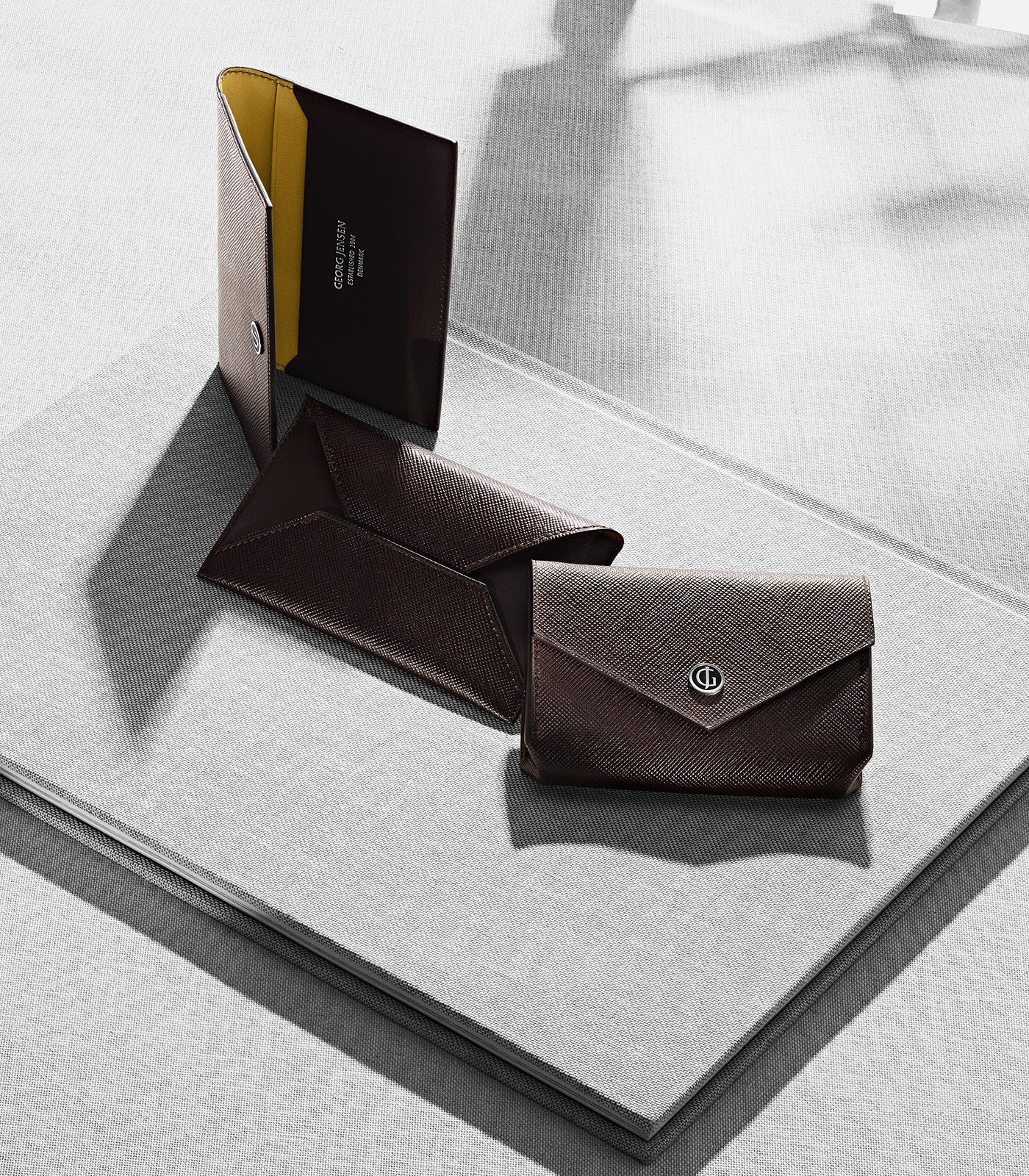 collections/Desktop_Accessories_KeyVisual_GJ_FW14_SLG_STILL-LIFE_SAFFIANO-BROWN-01_RGB_72PPI.jpg
