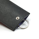 ACCESSORIES COLLECTION Key Holder - Black