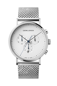 KOPPEL - Quartz Watch