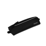 Toiletry Case -  XS / Black