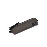 Toiletry Case -  XS / Grey