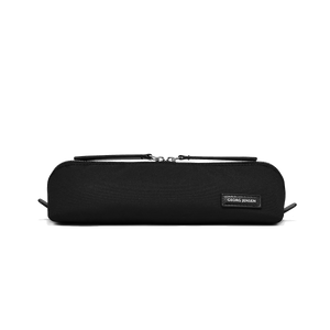 Toiletry Case - S / Black