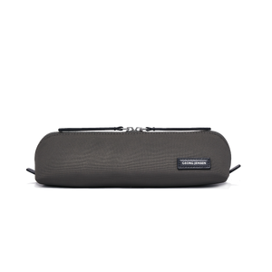 Toiletry Case - S / Grey