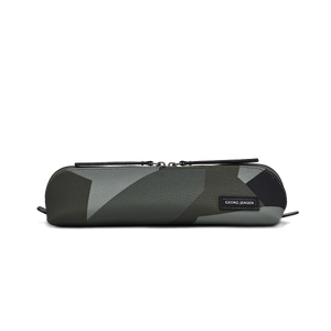 Toiletry Case - S / Camouflage