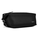 Toiletry Case - L / Black