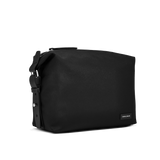 Toiletry Case - M / Black
