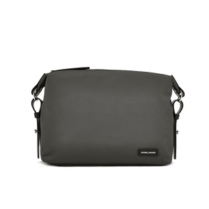 Toiletry Case - M / Grey